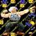 Hugo capcom unity avatar servbots