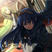 Lucina saving emeria jpeg
