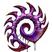 Zerg logo