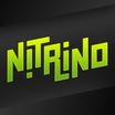 Banner avatar 640x640