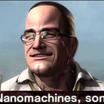 Nanomachinesson2