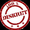 Diskret
