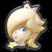 120px mk8 rosalina icon