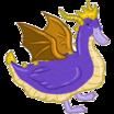Dragonduck