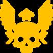 Excellent logo  quake iii by betoheavy d61yguq