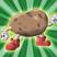 Potatoman ow