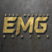 Emgfacebook