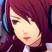 Mitsuru profile1