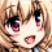 New avatar small round