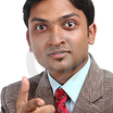 Angry indian businessman 23246874