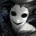 Nyx.avatar.full.982075