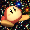 Spacewaddle smaller