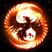 Phoenix avatar 400x400