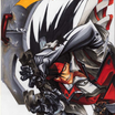 Guilty gear xx accent core   arcade mode ending order sol ex