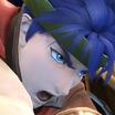 Ike profile