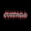Jympara (elektriv)