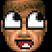 Doom guy awesome face