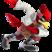Falco render