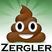 Greenzergler