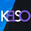 Kelso avatar