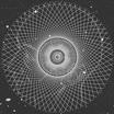 Entheogen 2
