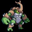 Kragg large (1)