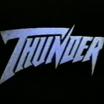 13408   logo thunder wcw