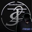 J.caesarii logo2