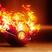 Pokeball for super smash bros 3ds by jonathanjo d68w903