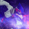 Falco avatar