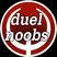 Duelnoobs icon