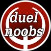 Duelnoobs icon