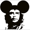Che mouse