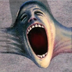 Pink floyd the wall 3 (2)