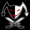 Tjk emblem