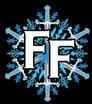 Frostyfaustingsswordflakeff