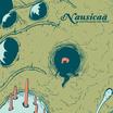 Nausicaaposter
