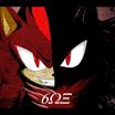 or shadow the hedgehog 35709405 566 481