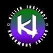 Kios logo