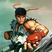 Ryu   kopie