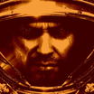 Vintage starcraft ii jim raynor space games sepia hd wallpaper 349851