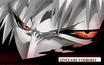 Hollow ichigo bleach anime 33223529 500 313