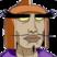 Vamp avatar