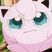 Jigglypuff crying