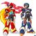 Megaman xdeviantart  more like black megaman zero by cfhtx0qk