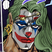 Jokerice (3)