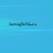 Gamingtechguru channel art steam