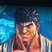 Ryu smile