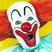 Clowns17n 2 web