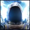 Meph avatar